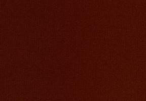 rolete textile carina_314
