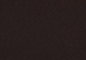 rolete textile carina_317