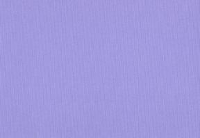 rolete textile carina_321