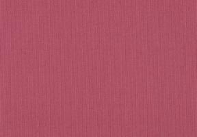 rolete textile carina_322