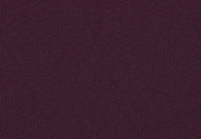 rolete textile carina_323