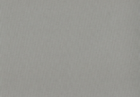 rolete textile carina_324