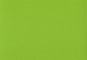 rolete textile carina_329