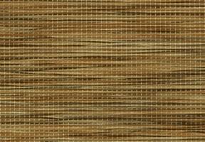rolete textile carnival_109