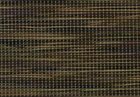 rolete textile carnival_112