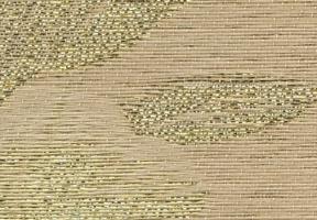 rolete textile carnival_901