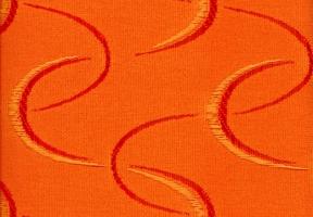 rolete textile cosmo501