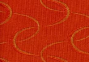 rolete textile cosmo508