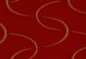 rolete textile cosmo509