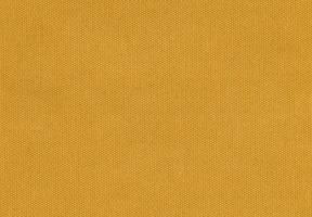 rolete textile reflexiv001