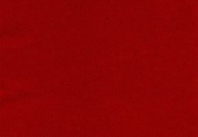 rolete textile reflexiv002