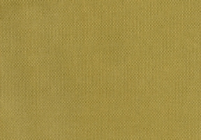 rolete textile reflexiv006