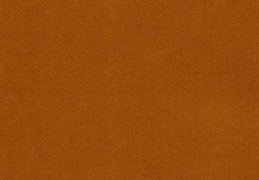 rolete textile reflexiv008