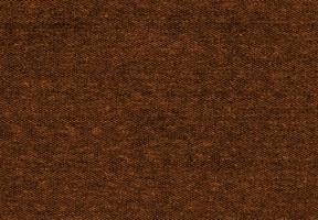 rolete textile reflexiv009