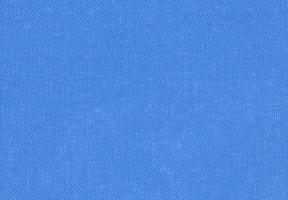 rolete textile reflexiv017