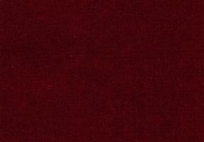rolete textile reflexiv019