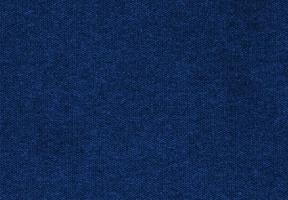 rolete textile reflexiv020