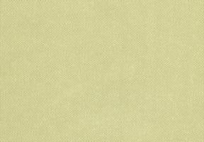 rolete textile reflexiv023