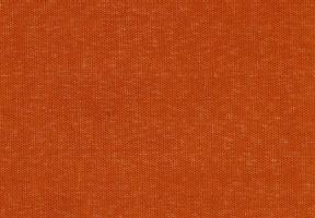 rolete textile reflexiv037