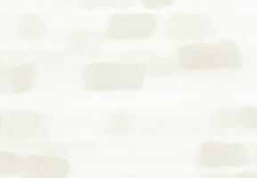 rolete textile rembrandt_602