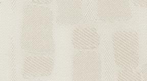 rembrandt_6020