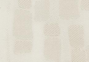 rolete textile rembrandt_6020