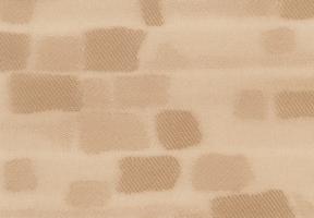 rolete textile rembrandt_603