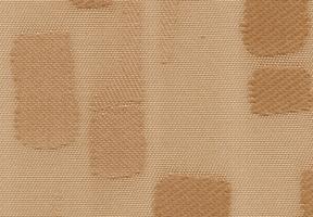 rolete textile rembrandt_6030