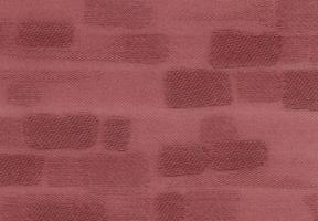 rolete textile rembrandt_604