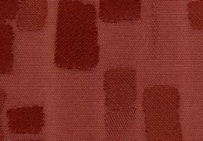 rolete textile rembrandt_6040