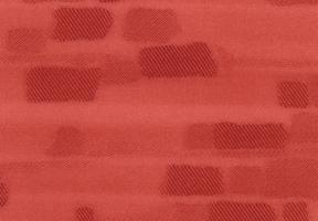 rolete textile rembrandt_605