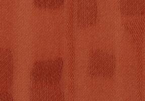 rolete textile rembrandt_6050