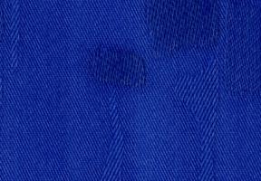 rolete textile rembrandt_6110