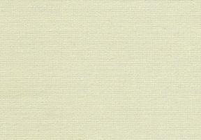 rolete textile stella_color_810