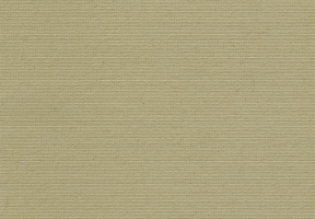 rolete textile stella_color_811