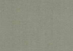 rolete textile stella_color_812