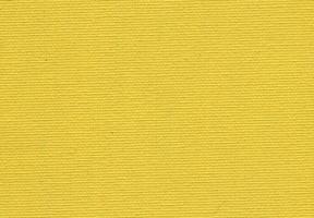 rolete textile stella_color_813