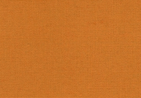 rolete textile stella_color_814