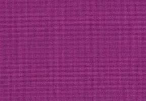 rolete textile stella_color_815