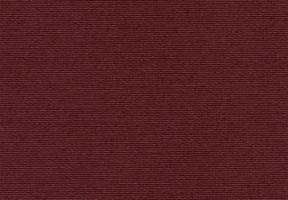 rolete textile stella_color_816
