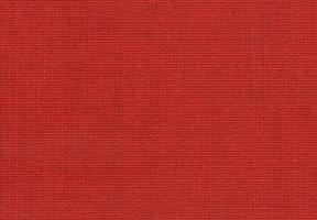 rolete textile stella_color_817