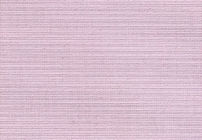 rolete textile stella_color_818