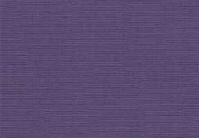 rolete textile stella_color_819