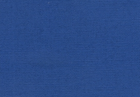 rolete textile stella_color_820