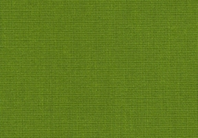 rolete textile stella_color_821
