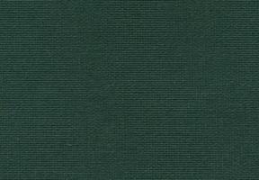 rolete textile stella_color_822