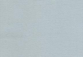 rolete textile stella_color_823