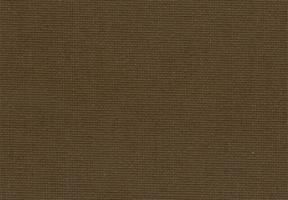 rolete textile stella_color_824
