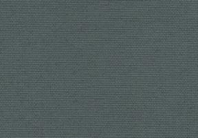 rolete textile stella_color_825