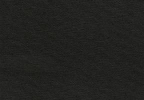 rolete textile stella_color_826